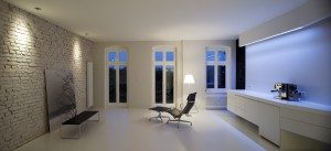fns apartements 05