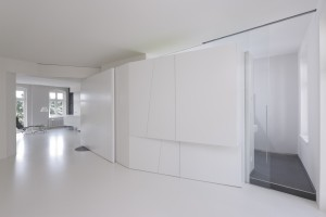 fns apartements 06