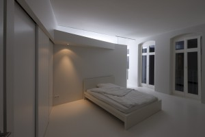 fns apartements 10